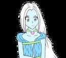 Opal Wodny