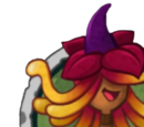 Witch Hazel (PvZH)