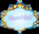 Crystal Doll