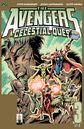 Avengers Celestial Quest Vol 1 3.jpg