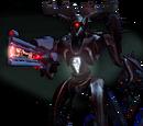 Invasor Aphix