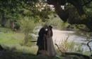 Rhaegar et Lyanna se marient.png