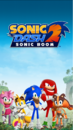 Sonic Dash 2 - Announcement - 01 1443784275.png