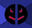 Империя Сиджов