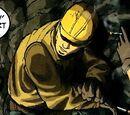 Harry Wessel (Earth-616)