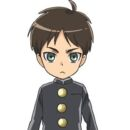 Eren Junior High School Anime.jpg