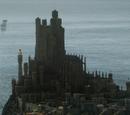 Roter Bergfried