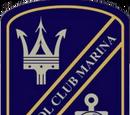 Fútbol Club Marina