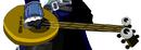 Yokai Lute (Axe).png