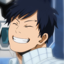 Tensei smiling.png