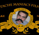 Mustache Maniacs Film Co.