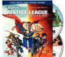 Liga da Justiça: Crise em Duas Terras (Filme)