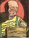 Harry Dobbs (Earth-616) from Vault of Evil Vol 1 7 0001.jpg