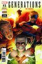 Generations Captain Marvel & Captain Mar-Vell Vol 1 1 Stan Lee Box Exclusive Variant.jpg