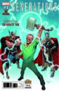 Generations The Unworthy Thor & The Mighty Thor Vol 1 1 Stan Lee Box Exclusive Variant.jpg