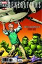 Generations Banner Hulk & The Totally Awesome Hulk Vol 1 1 Stan Lee Box Exclusive Variant.jpg