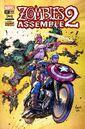 Zombies Assemble 2 Vol 1 1 Stan Lee Box Exclusive Variant.jpg