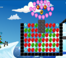 Bloons 2 Christmas Pack Levels