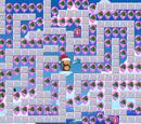 Festive Maze