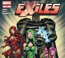 Exiles Vol 2 2