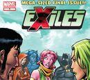 Exiles Vol 2 6