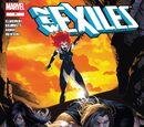 New Exiles Vol 1 3