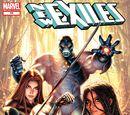 New Exiles Vol 1 14