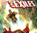 New Exiles Vol 1 15