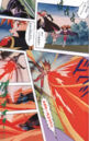 Slayers NEXT аниме-комикс 6 стр3.jpg