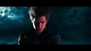Bridge Save (Extended Alternate Scene) - The Amazing Spider-Man (2012)