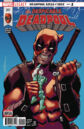 Despicable Deadpool Vol 1 287.jpg