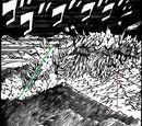Adam of darkness/Naruto- Kurama's Bijuudama