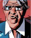 Harold Callahan (Earth-616) from Captain America Sam Wilson Vol 1 2 001.jpg