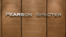 Pearson Specter - Wall Sign (4x05).png