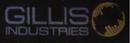 Gillis Industries.png