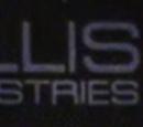 Gillis Industries
