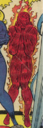 Human Scorch (Earth-665) from Not Brand Echh Vol 1 1 001.png