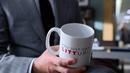 Litt Up Mug (4x06).png
