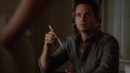Mike Ross (4x06).png