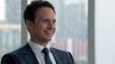 Michael Ross - Investment Banker (4x06).png