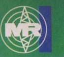 Media companies in Hungary