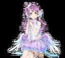 Cure Haruno/Galería