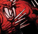 Omega Smasher