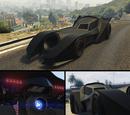 Vigilante (car)