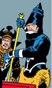 Toag (Earth-616) from Thor Vol 1 154 001.png