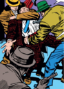 Muggers Incorporated (Earth-616) from Thor Vol 1 154 001.png