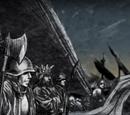 Rébellion Greyjoy