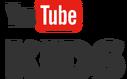 YT Kids Logo.png