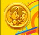 Sonic Mania achievement images