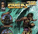 Gen 13 Bootleg Vol 1 18